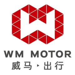 威马汽车科技集团有限公司