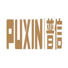 普信惠福咨询服务(北京)有限公司南京秦淮分公司
