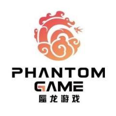 广州蜃龙游戏设计有限公司
