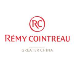 上海雷米君度贸易有限公司