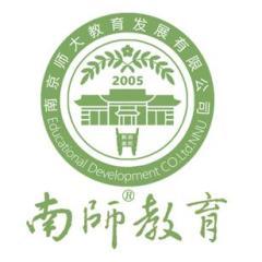江苏南京师大教育发展有限公司