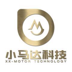 广州小马达信息科技有限公司