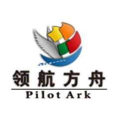 宜贷普惠(天津)经济信息咨询必发888官网登录