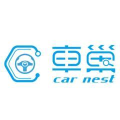 车巢网(北京)科技有限公司