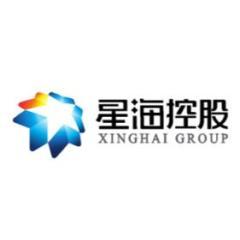 广东星海控股集团有限公司