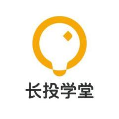 上海昌投網絡科技有限公司