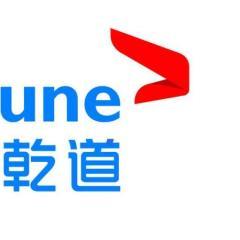 乾道锦鲤管理顾问(北京)有限公司