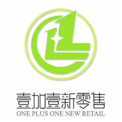 河南壹加壹健康管理有限公司