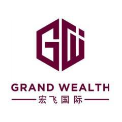 宏飞国际投资咨询(深圳)有限公司广州分公司