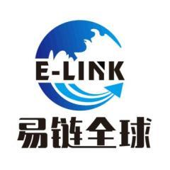 易链全球(广州)科技有限公司