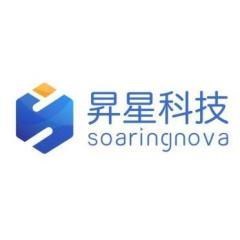 杭州昇星智能科技有限公司