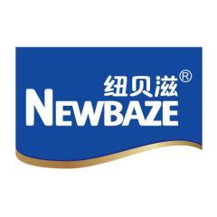 上海纽贝滋营养乳品有限公司