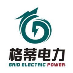 北京格蒂智能科技有限公司