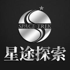 北京星途探索科技有限公司