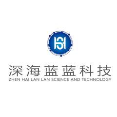 杭州深海蓝蓝科技有限公司