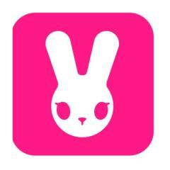 杭州喜兔科技有限公司