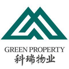 上海科瑞物业管理发展有限公司济南分公司