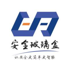 杭州孝道科技有限公司
