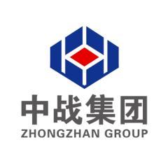 中战华信资产管理集团有限公司