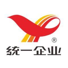北京統一飲品有限公司