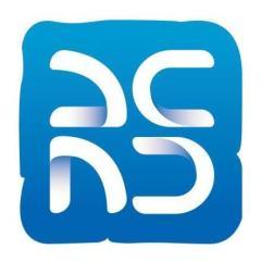 上海润世企业营销管理股份必发888官网登录