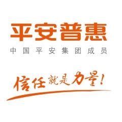 平安普惠信息服务有限公司佛山分公司