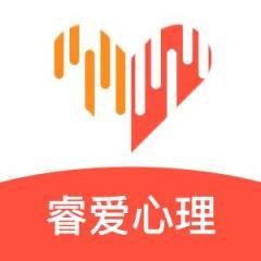 睿爱(上海)心理咨询有限公司