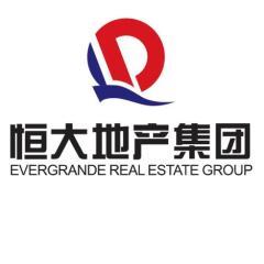 广州市恒大装修设计院有限公司