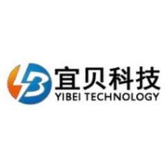 杭州宜贝科技有限公司
