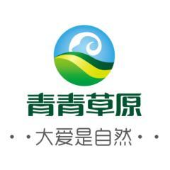 内蒙古青青草原牧业股份有限公司