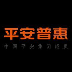 平安普惠投资咨询有限公司湛江京基分公司