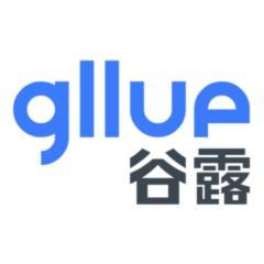 上海谷露软件有限公司