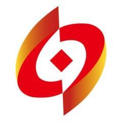 中征(天津)动产融资登记服务有限责任公司