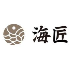 上海海匠进出口贸易必发888官网登录