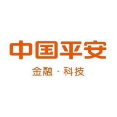 中国平安人寿保险股份有限公司内蒙古分公司呼和浩特市赛罕区营销服务部