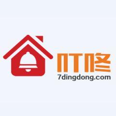 山东企叮咚电子技术集团有限公司