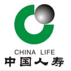 中国人寿保险股份有限公司安庆市第二支公司
