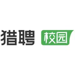 猎聘凯普斯(天津)信息技术有限公司