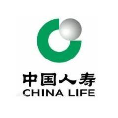 中国人寿保险股份有限公司安庆市第一支公司