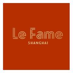 Le Fame/拉飛姆