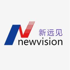 南京新远见智能科技有限公司