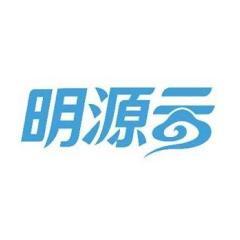 深圳市明源软件股份有限公司