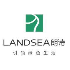 朗诗地产-上海公司