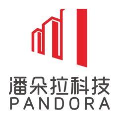 成都潘朵拉科技有限公司