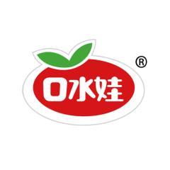 苏州口水娃食品有限公司