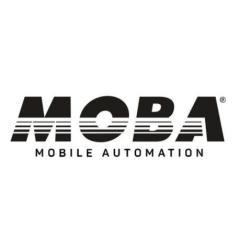 摩巴(大连)自动控制系统有限公司