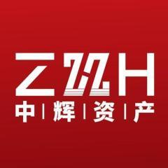 北京永聚铭创科技有限公司