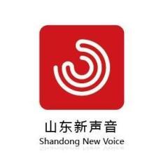 山东新声音信息技术咨询有限公司