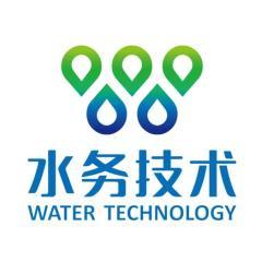 深圳市水务技术服务有限公司