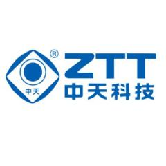 中天科技集团有限公司